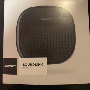 Bose Soundlink Micro for Sale in Los Angeles, CA