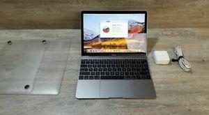 Apple MacBook pro for Sale in Whittier, CA