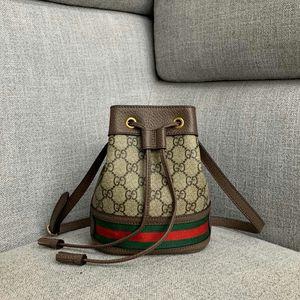 Excellent Quality Orignal real leather fashion women shoulder bag Tote designer handbags presbyopic shopping bag purse luxury messenger bag 02 for Sale in West Hollywood, CA