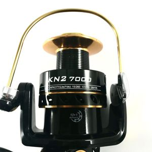 Brand New Spinning Reel for Sale in Marietta, GA