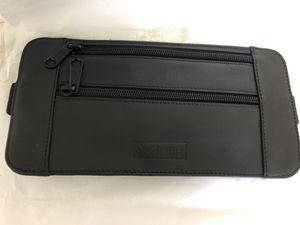 Supreme lather waist shoulder bag for Sale in Portland, OR
