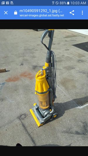 Dyson DC07 for Sale in Stoneham, MA