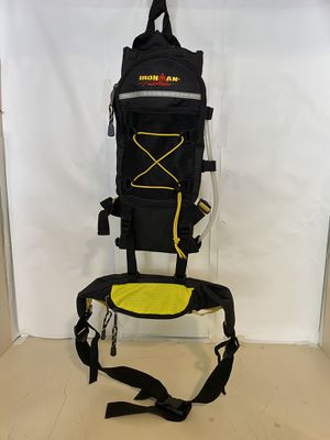 Hydration pack backpack for Sale in Millcreek, UT