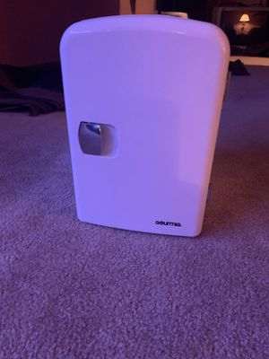 Mini Refrigerator for Sale in Plymouth, MA