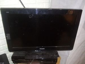 Panasonic TV for Sale in Avon, OH