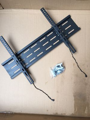 """New LCD LED Plasma Flat Tilt TV Wall Mount stand 37 40"""" 42 46"""" 47 50"""" 52 55"""" 60 65"""" 70 inch tv television bracket 88lbs capacity for Sale in West Covina, CA"""