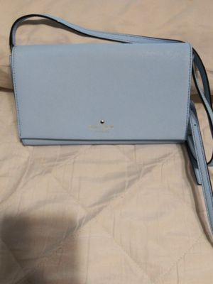 Kate spade crossbody for Sale in Round Rock, TX