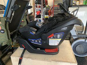 Britax stroller car seat for Sale in Tamarac, FL