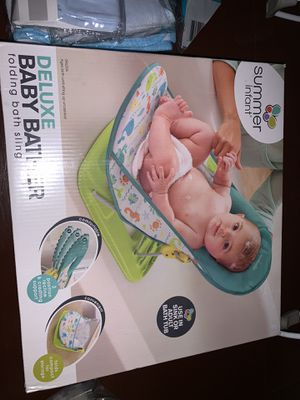 Baby items for Sale in Lancaster, CA