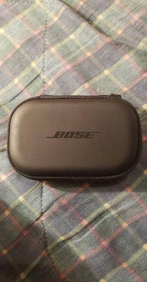 Bose Soundsport Charging Case for Sale in Miami Gardens, FL