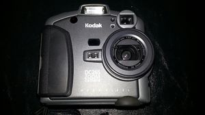 Kodak Digital Camera for Sale in Elkhorn, WI