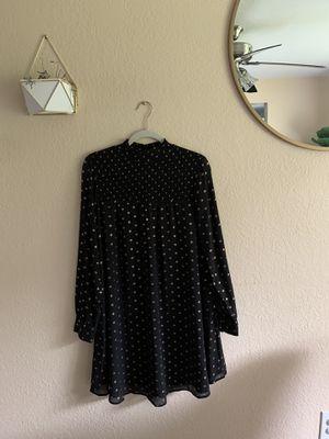 Target Woman's Dress for Sale in Everett, WA