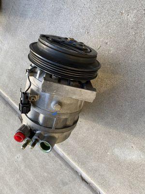 03-06 350Z AC compressor for Sale in Phoenix, AZ