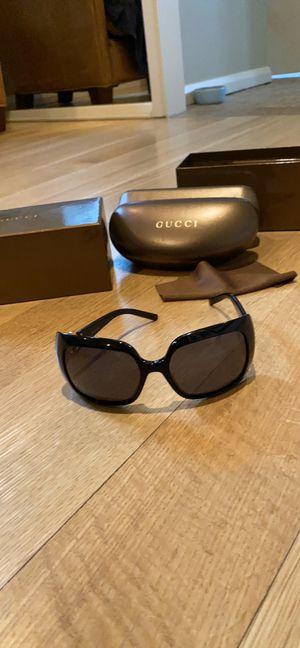 Gucci Sunglasses for Sale in San Francisco, CA