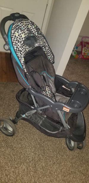 Baby-trend stroller for Sale in Vestavia Hills, AL