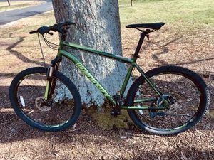 Diamondback Mountain Bike for Sale in Williamston, SC