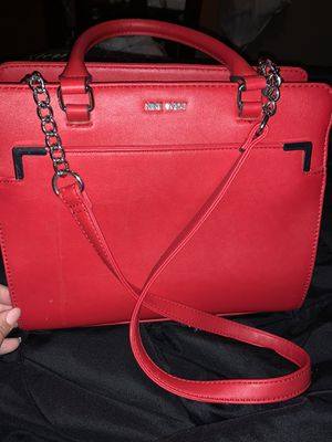 Nine West Purse for Sale in East Hartford, CT