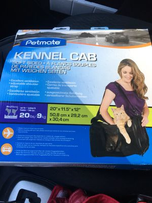 Kennel by Petmate for Sale in Silver Spring, MD