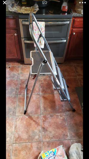 Step ladder for Sale in Atlanta, GA