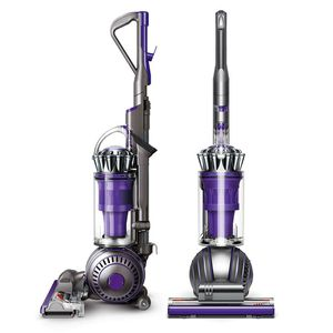Dyson ball Animal 2 for Sale in Kent, WA