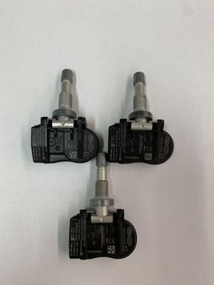 Kia / Hyundai TPMS sensor for Sale in Miami, FL