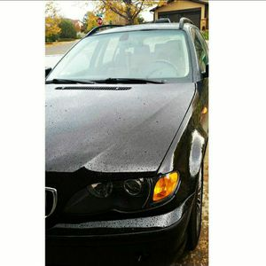 2003 BMW 325xi for Sale in Longmont, CO