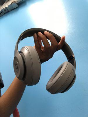 Beats Studio 3 brand new for Sale in Salt Lake City, UT