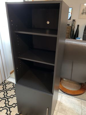 Cabinet for Sale in Stanwood, WA
