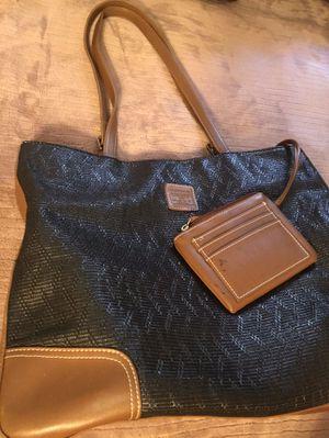 Liz Claiborne purse for Sale in Manteca, CA