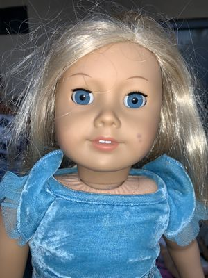 American Girl Dolls for Sale in Peoria, AZ