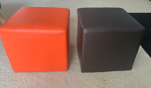 Stools -2 for Sale in Windsor, CT