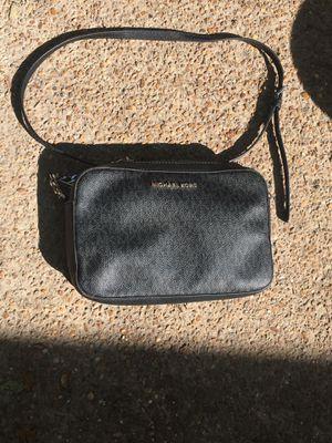 Mk purse for Sale in Memphis, TN