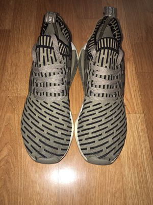 Adidas NMD r2 PK for Sale in Los Angeles, CA