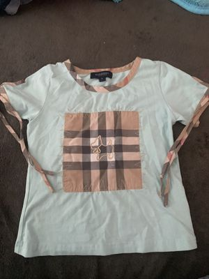 Burberry for Sale in Fontana, CA