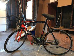 GMC Denali Road Bike for Sale in Godfrey, IL