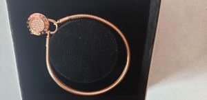 Pandora charm bracelet for Sale in Washington, IL