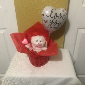 I Love You Gift for Sale in Pompano Beach, FL