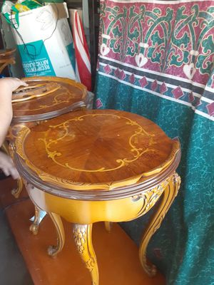 Antique tables for Sale in San Diego, CA