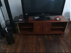 TV Stand for Sale in Roanoke, VA