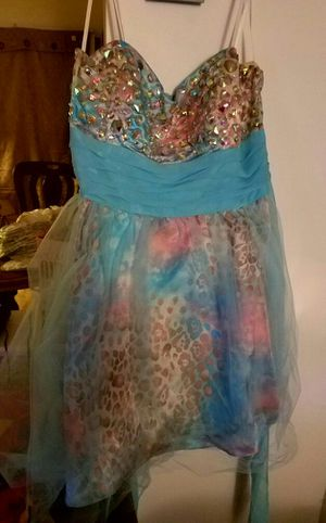 Prom Dress for Sale in Hughesville, PA