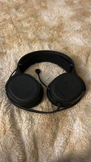 Gaming headphone for Sale in Portland, OR