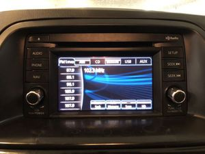 2013 Mazda CX-5 for Sale in Gainesville, GA
