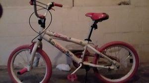 Girls bike for Sale in Pittsburgh, PA