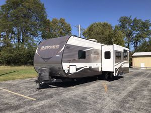 2016 revere camper for Sale in Baltimore, MD