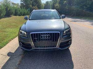 2012 Audi Q5 for Sale in Richmond, VA