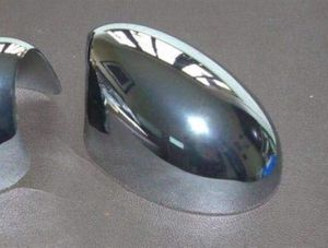 Mini Cooper Chrome Mirror Cap for Sale in Whittier, CA