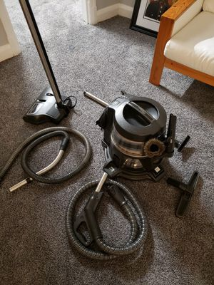 Rainbow vacuum cleaner for Sale in Baltimore, MD