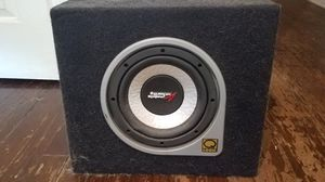 FREE old Kenwood amp? for Sale in Tampa, FL