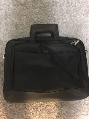 Laptop bag excellent condition for Sale in Lutz, FL