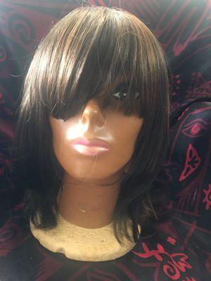 Wig for Sale in Wichita, KS